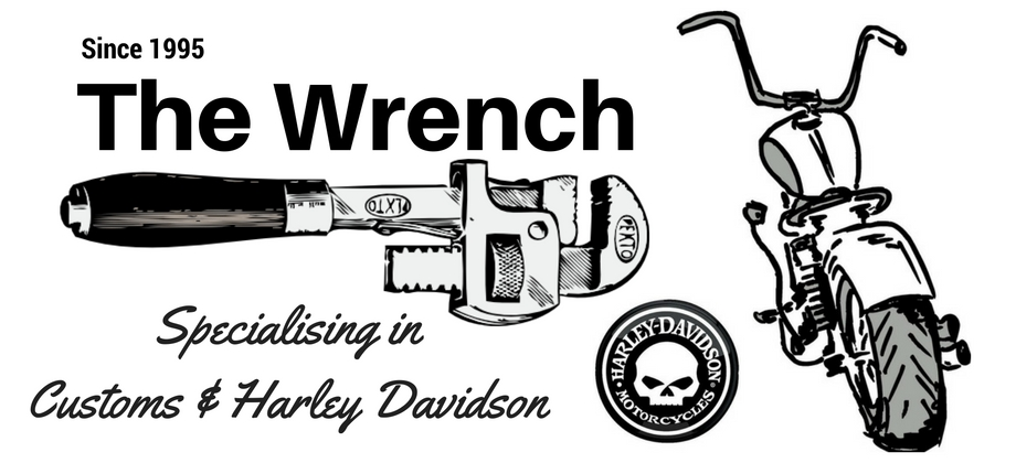 the-wrench-home-page-slider-1-1-920-x-420px