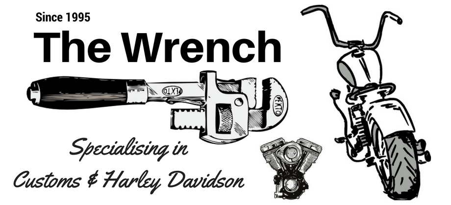 the-wrench-home-page-slider-1-2-920-x-420px